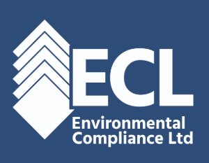 Environmental Compliance Limited